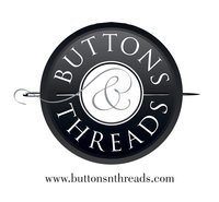 Buttons'n'Threads