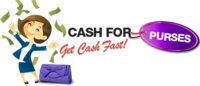 Cash For Purses