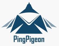 PingPigeon