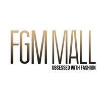 FGM Mall