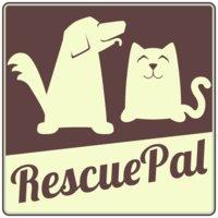 RescuePal