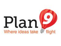 Plan9 - Tech Incubator