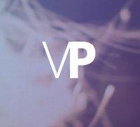 Venturephile | Venturephile.com