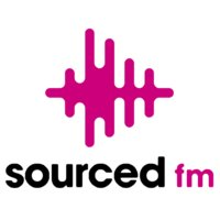 sourced.fm