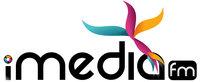 iMedia.fm Limited