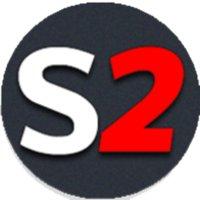 Sendfiles2.me