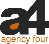 AgencyFour - Online Marketing Agency