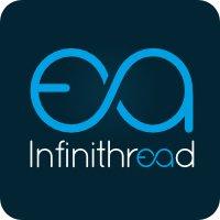 Infinithread Corp