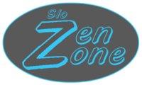 Slo Zen Zone