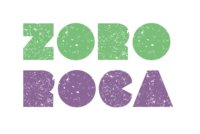 Zororoca