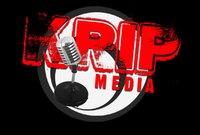 K.R.I.P.Media