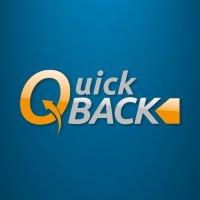 QuickBack