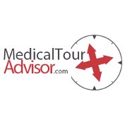 Medical Tour Advisor