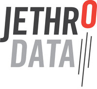 JethroData