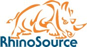 RhinoSource, Inc.