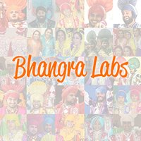 Bhangra Labs