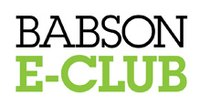 Babson Entrepreneurship Club