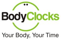 BodyClocks
