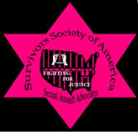 Survivors Society of America