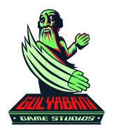 Guyabani Game Studios