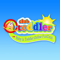 Leveractive (Club Toddler)