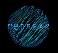 reDream