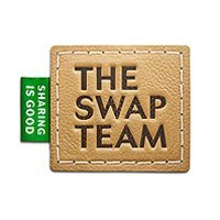 The SWAP Team