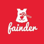 Fainder