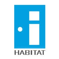 Habitat-MY | Web Squared Sdn Bhd