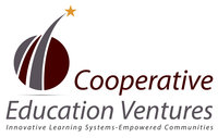Cooperative Education Ventures
