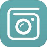 Nowte App