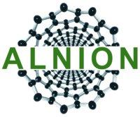 Alnion