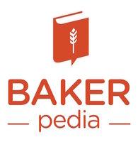 BAKERpedia