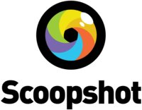 Scoopshot / P2S Media Group