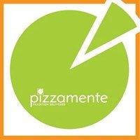 Pizzamente