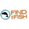 FindMeFish
