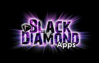 Black Diamond Apps