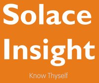 Solace InSight