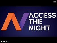 Access The Night