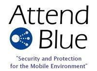 AttendBlue AB