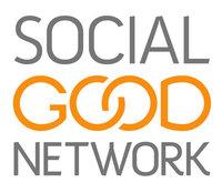 Social Good Network
