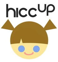 Little Hiccup