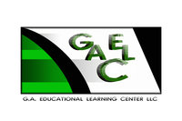 G.A. Educational Learning Center