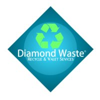 Diamond Waste Recycle and Valet Services