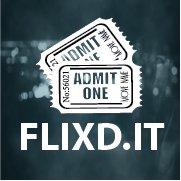 FLIXD.IT
