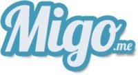 Migo.me
