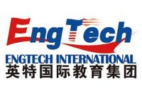 Engtech Int'l Education Group