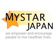 Mystar-Japan Business Solutions