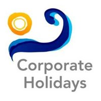 Corporate Holidays