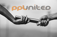 PeopleUnited
